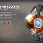 Destiny 2 Update 1.2.0 Brings Legendary Nightfall Challenge Card, Heroic Strike Modifiers