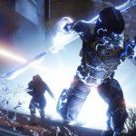 Destiny 2 Population Rebounds to 1 Million+ Following Solstice Event