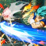 Dragon Ball Games News Being Teased By Bandai Namco