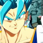Dragon Ball FighterZ Beta Confirmed for Nintendo Switch