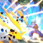 Dragon Ball FighterZ Sets EVO Viewership Record on Twitch