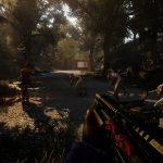 Earthfall Gets New Launch Trailer To Commemorate Release
