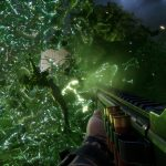 Earthfall Lands On Enhanced Consoles With Advantage On PS4 Pro
