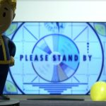 Fallout 76 Guide: Nuka Cherry, Cap Stashes, And Stash Boxes Locations