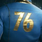 Fallout 76's Upcoming Patch Brings Adjustments To C.A.M.Ps, Workshop Budgets, Weapons, and More