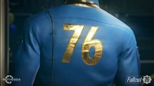 Fallout 76: 15 New Things We Learned About It At E3 2018