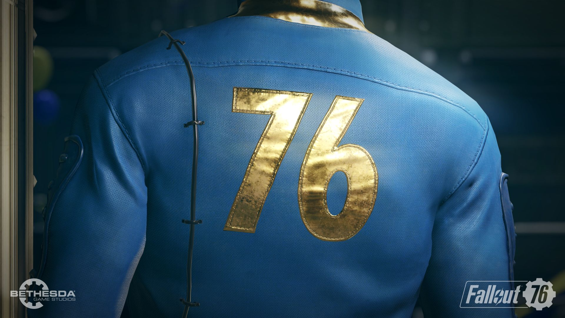 Fallout 76_02