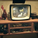 Fallout 76 Is An Online Only Co-op Multiplayer RPG With Base Building, Nukes, and Much More