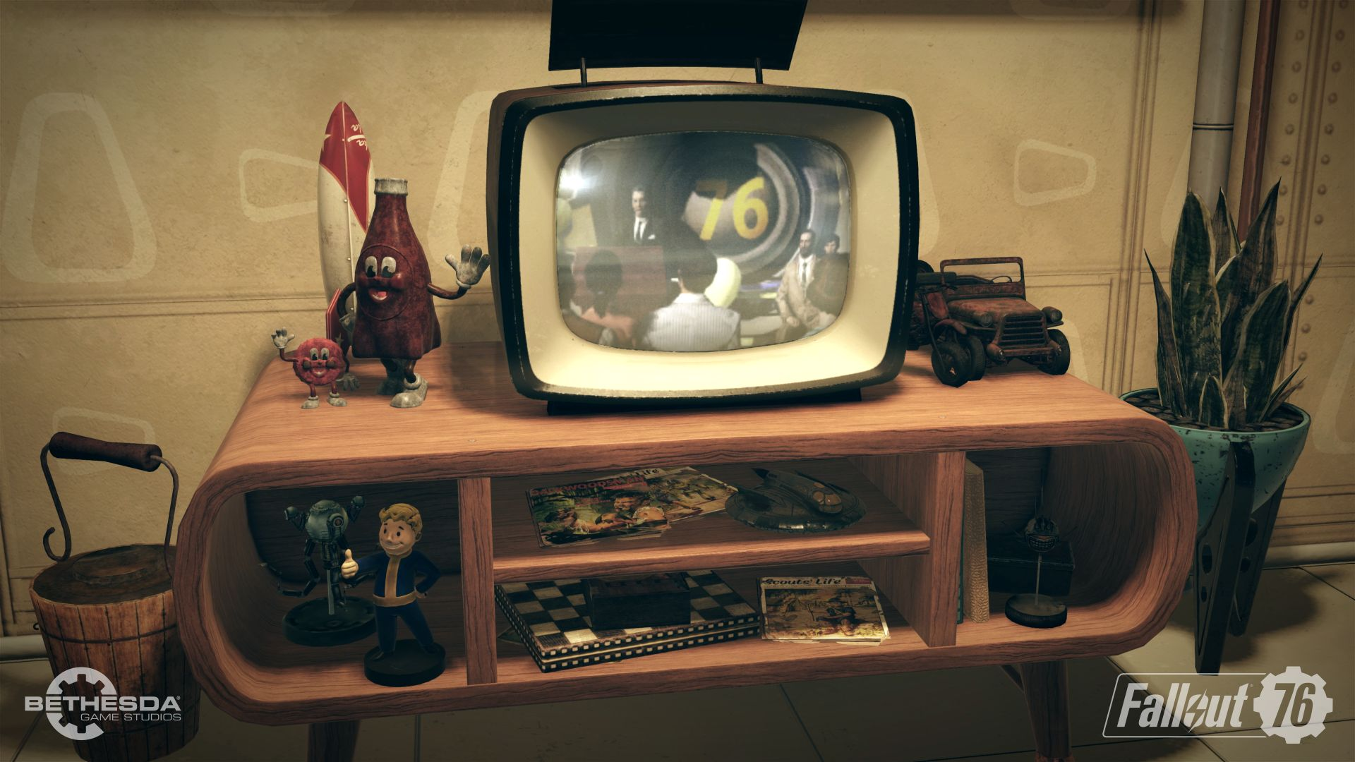 Fallout 76_03