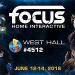 The Surge 2, Farming Simulator 19, Call of Cthulhu Confirmed for E3 2018