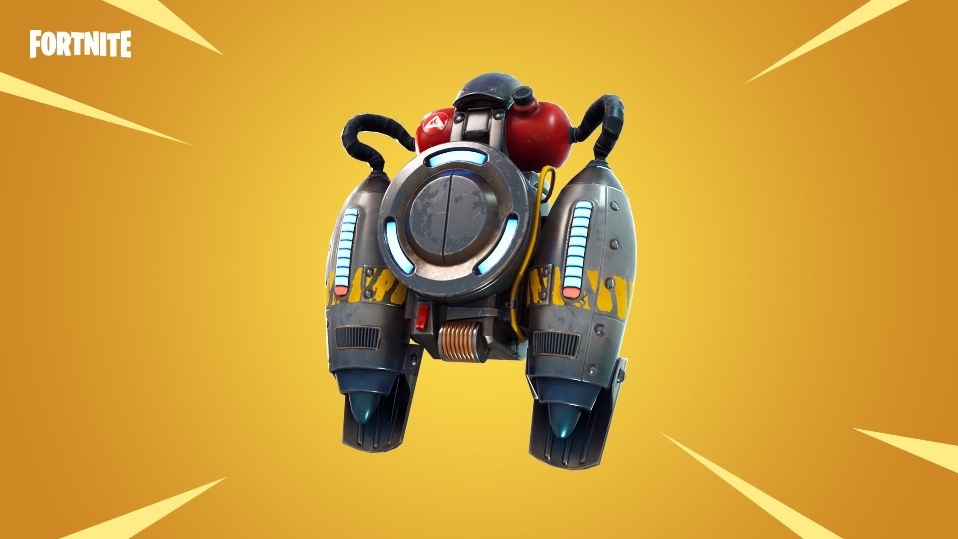 fortnite patch notes - photo #41