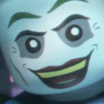 Lego DC Super Villains Announced For PS4, Xbox One, PC And Switch