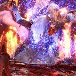 Monster Hunter World PC Will Receive Lunastra, Deviljho Post-Launch