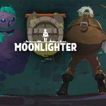 Moonlighter Update 1.7 Adds 100 New Room Patterns, Post-Boss Room