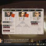 Nobunaga's Ambition- Taishi