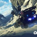 Onrush Developer Faces Significant Layoffs Following Game's Disappointing Sales- Report