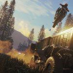 Onrush, The Elder Scrolls Online: Morrowind Free on Xbox One This Weekend