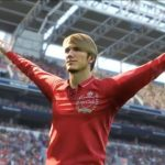 Konami Scores Russian Football League Partnerships For PES 2019