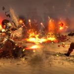 """Path of Exile Update 3.6.0 Announcement on February 19th, PS4 Launch """"Likely"""" in Mid-March"""