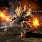"""Path of Exile 4.0 Expansion Will """"Take On"""" Diablo 4 – Grinding Gear Games"""