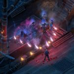 Pillars of Eternity 2's Seeker, Slayer, Survivor DLC Out on September 25th