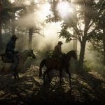 Red Dead Redemption (3)