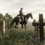 Red Dead Redemption (6)