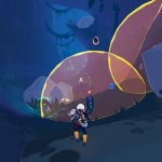 Risk of Rain 2 Gameplay Footage Showcases Third Person Shooting