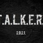 S.T.A.L.K.E.R. 2 Announced For 2021 Release