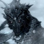 Skyrim VR Gets New Patch To Improve Graphics on PS4