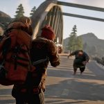 State of Decay 2 Hits 2 Million Players