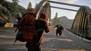 State of Decay 2 Review – The Lie of Hope