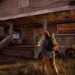 State of Decay 2 Gathered Over 1 Million Players in Two Days