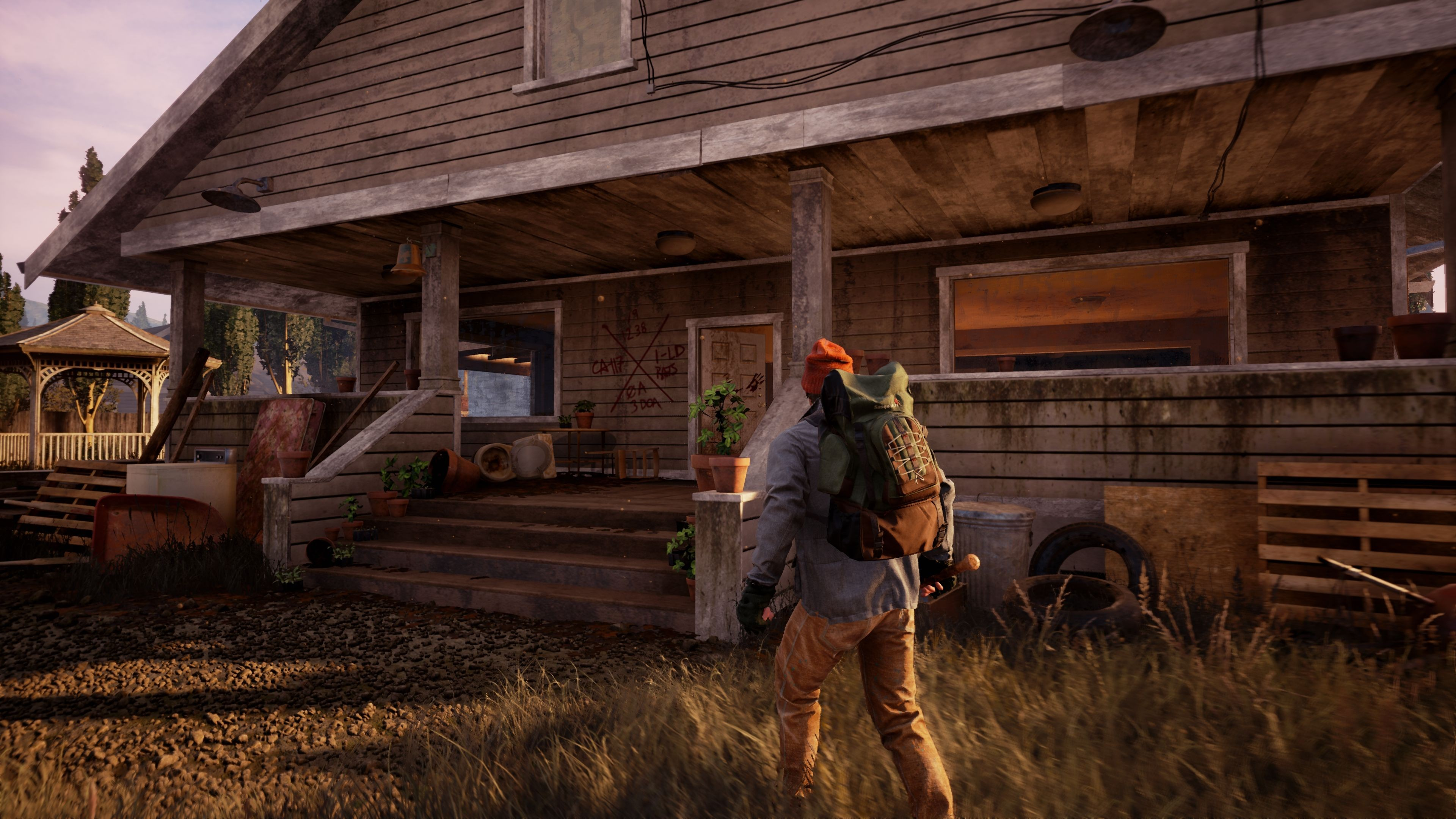 State of Decay 2_02