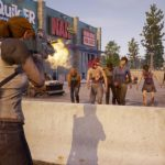 State of Decay 2's Latest Patch Addresses Community Issues, Bugs, And More