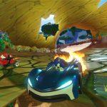 Team Sonic Racing_02
