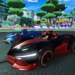 Team Sonic Racing_03