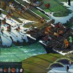 The Banner Saga 2_Switch_03