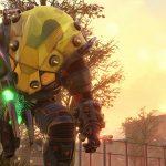 PlayStation Plus EU Free Games For June Includes XCOM 2, Trials Fusion