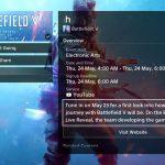Battlefield 5 Key Art Leaks Ahead of Reveal