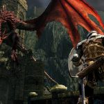 15 Games We Wish Had An Easy Mode