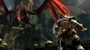 15 Toughest RPGs of All Time