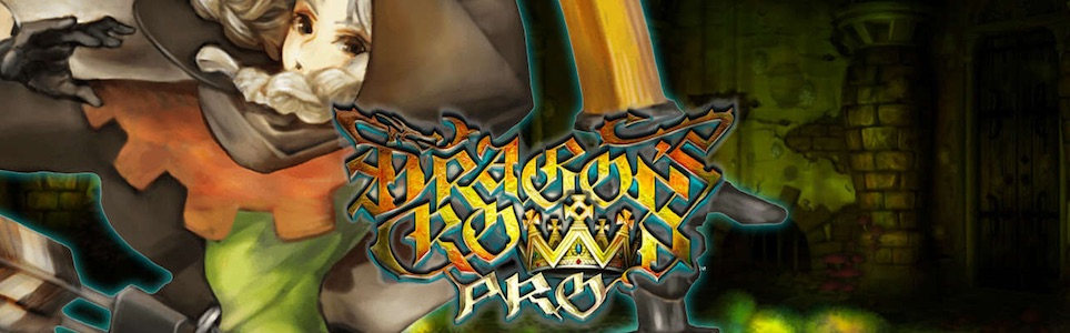Dragon's Crown Pro Review- Once More, For the Crowd