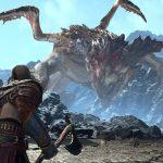 15 Amazing Dragon Boss Battles In Video Games