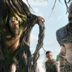 God of War Developer Hiring Concept Artist To Develop New Gods
