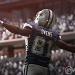 EA Sports VP: Loot Boxes In Sports Games Is Sustainable