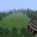 Microsoft Speaks About Bringing Minecraft Cross-Play To PS4