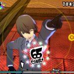 Persona 3: Dancing in Moonlight and Persona 5: Dancing in Starlight Pre-Order Bonuses Revealed