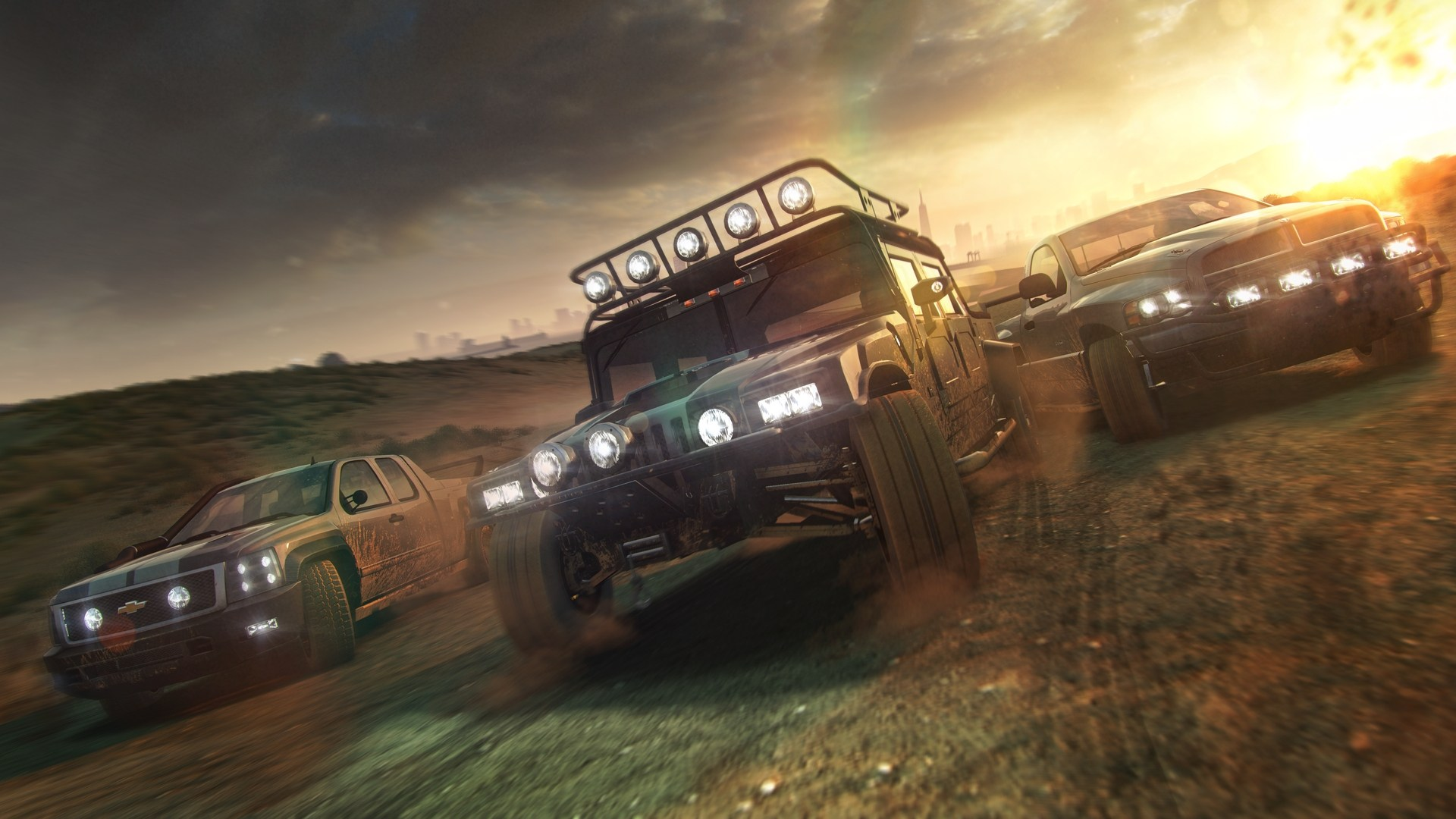 15 Things You Need To Know Before You Buy The Crew 2 | Page 4