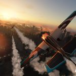 The Crew 2 Game Ready Driver Available Now for Nvidia GeForce Cards